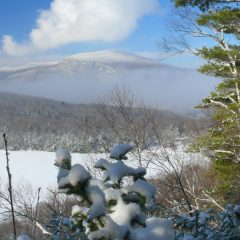 cropped-Winter-Mountain.jpg