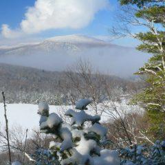 cropped-Winter-Mountain.jpg