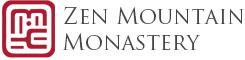 Zen Mountain Monastery logo