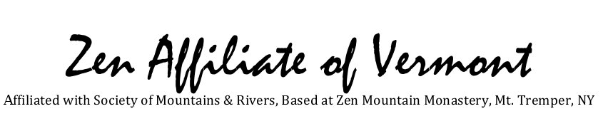ZAV Logo